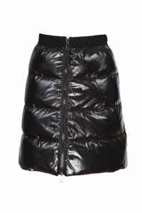 Moncler short skirt