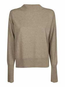 Sofie dHoore Classic Sweater