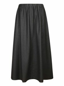 Sofie dHoore Light Wool Skirt