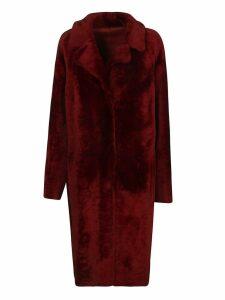 DROMe Drome Coat