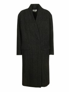 Isabel Marant Étoile Henlo Coat