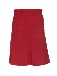 RED Valentino Red Valentino Skirt