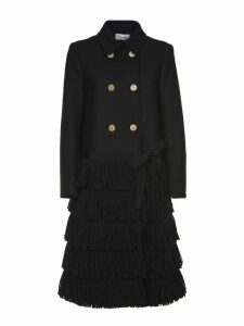 RED Valentino Red Valentino Coat
