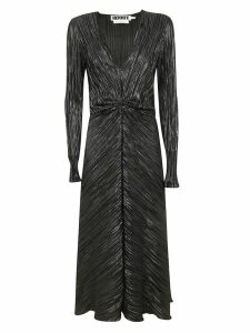 Rotate by Birger Christensen Knitted Dress