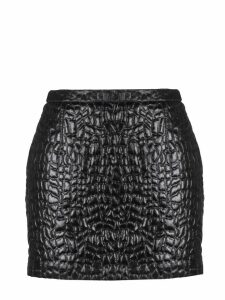 Saint Laurent Skirt