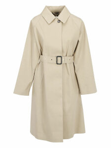 Mackintosh Aberdeen Trench Coat