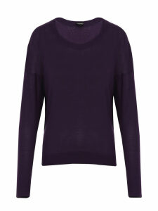 Sweater Tom Ford