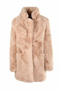 Apparis Mid Lenght Coat