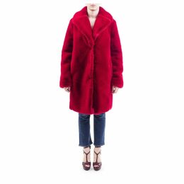 Be Blumarine Coat