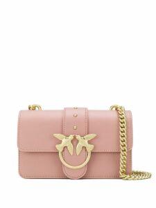 Pinko Love Simply cross body bag