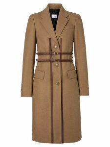 Burberry Callington Coat