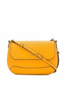 Liu Jo round shoulder bag - Yellow