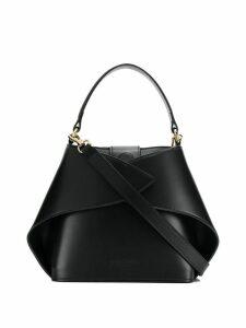 Giaquinto Caroline tote bag - Black