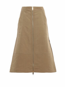 Burberry Lagan Skirt