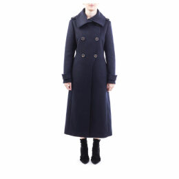 Mackage Coat