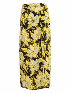 Colville Skirt A Line Cady