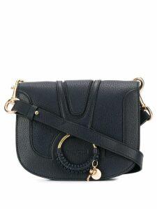 See By Chloé Hana crossbody bag - Blue