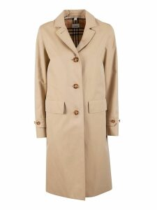 Burberry Farringdon Coat