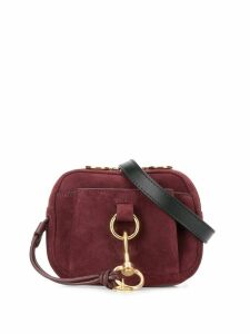 See By Chloé Tony belt bag - Red