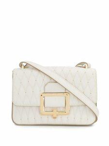 Bally Janelle shoulder bag - White