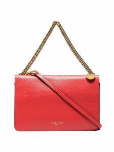 Givenchy Cross3 crossbody bag - Red
