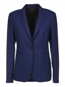Paul Smith Womens Jacket