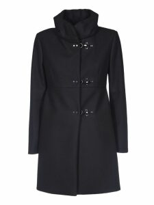 Fay Romantic Coat
