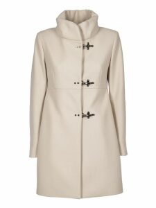 Fay Romantic Woman Coat
