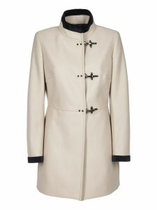 Fay Virginia Coat