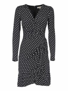 Michael Kors Woman Dress