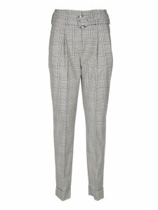 Michael Kors Woman Trousers