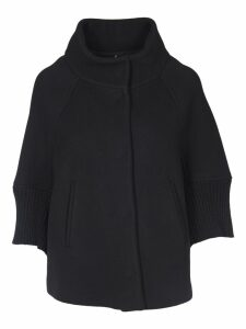 Herno Woman Coat