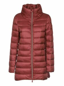 Save The Duck Woman Down Jacket