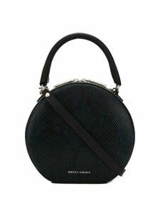 Rebecca Minkoff Circle Neomi bag - Blue