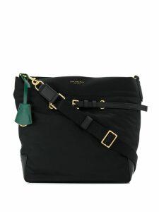Tory Burch Perry shoulder bag - Black