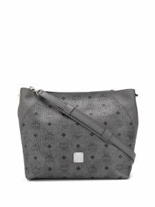 MCM Phant tote bag - Grey