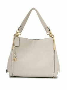 Coach Dalton shoulder bag - White