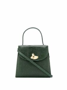 Little Liffner Little Lady bag - Green