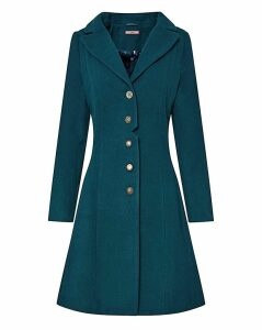 Joe Browns Joyful Winter Coat