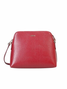 Furla Bohemia Bag