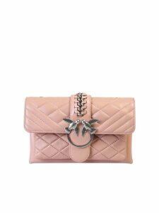 Pinko Love Bag