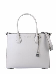MICHAEL Michael Kors Large Mercer Bag