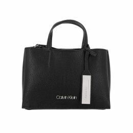 Calvin Klein Handbag Shoulder Bag Women Calvin Klein