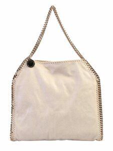Stella McCartney Falabella Small Bag