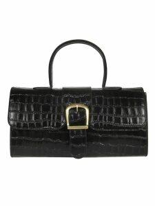 Rylan Crocs Shoulder Bag