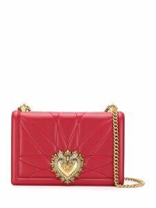 Dolce & Gabbana Large Devotion Bag