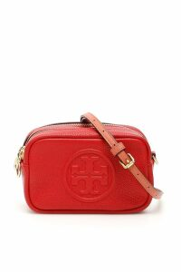 Tory Burch Perry Bombe Camera Bag