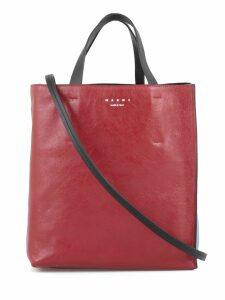 Marni Multicolor Handbag