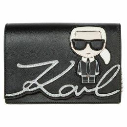 Karl Lagerfeld Shoulder Bag K/ikonik