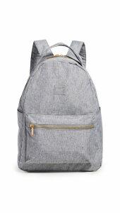 Herschel Supply Co. Nova Light Mid Volume Backpack